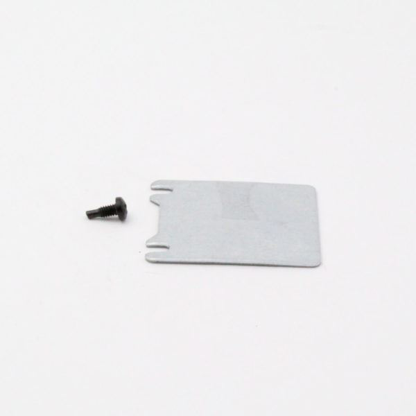 Picture of InSinkErator 72647A Terminal Cover Assy