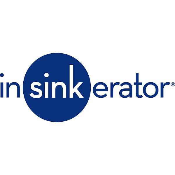 Picture of InSinkErator 72678 Thread Elbow Kit Pro Series