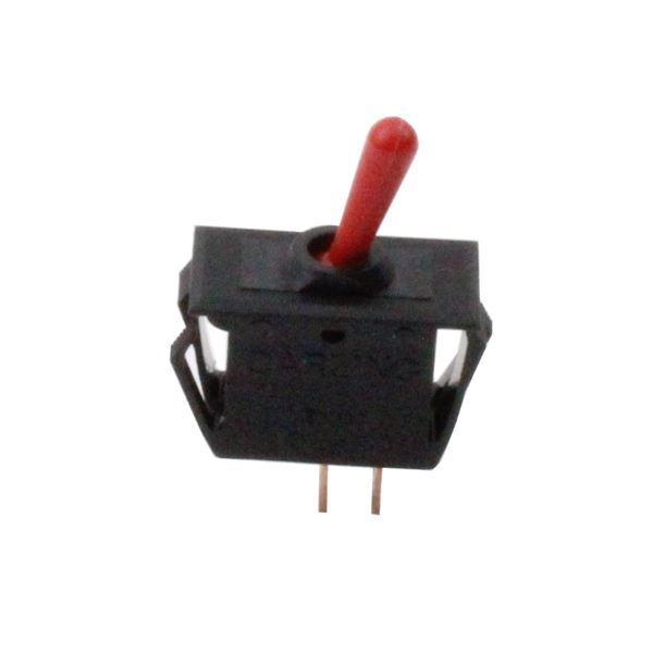 Picture of Craftsman 73180 Toggle Switch