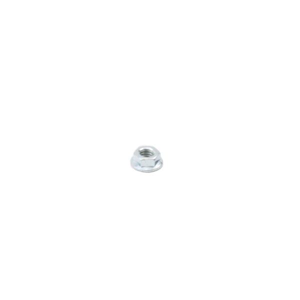 Picture of Craftsman 818961 Spacer