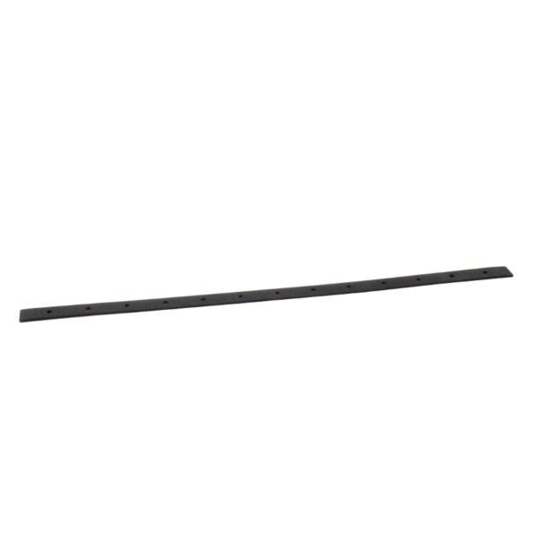 Picture of Craftsman 822256 Squeegee