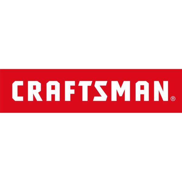 Picture of Craftsman 822476 Latch Powerhead