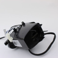 Picture of Humidifier 1B72320 Control Assembly