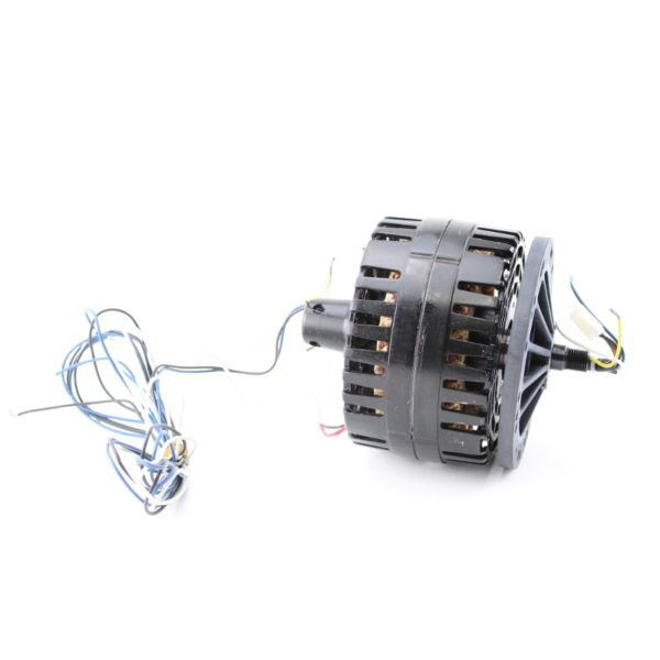 Picture of Emerson 762508 Motor K55XL