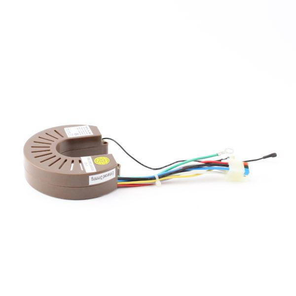 Picture of Emerson 764087-1 Receiver