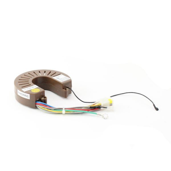 Picture of Emerson 764125-1 Receiver