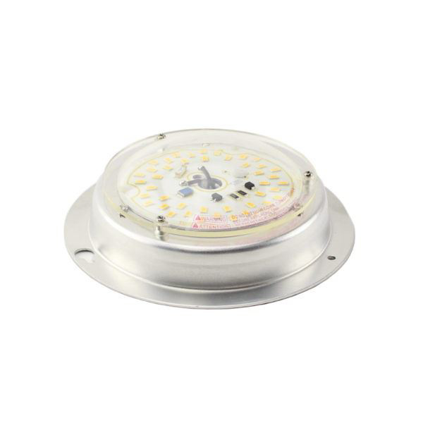 Picture of Emerson 764871 Light Fixture Assy LED