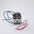 Picture of Humidifier 828539 Motor With Screws And Instr.