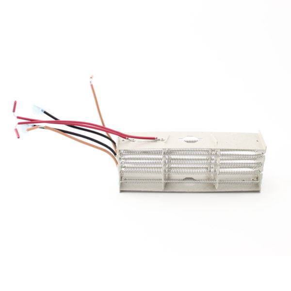 Picture of Marley Element 1802-2125-000 Qmark Berko Parts