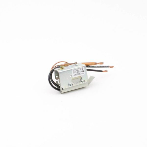 Picture of Marley Thermostat 410127001 Qmark Berko Parts