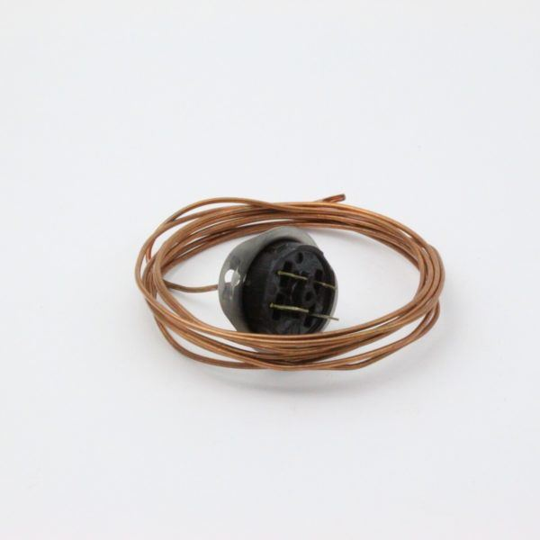 Picture of Marley High Limit 4520-0011-002 Qmark Berko Parts