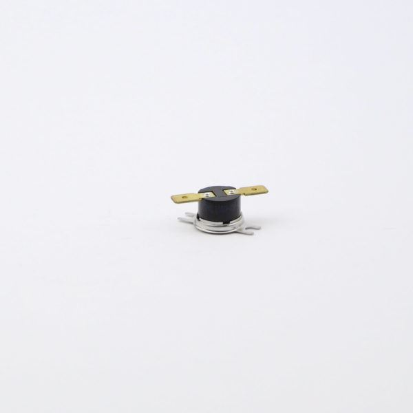 Picture of Marley Limit 4520-2025-000 Qmark Berko Parts