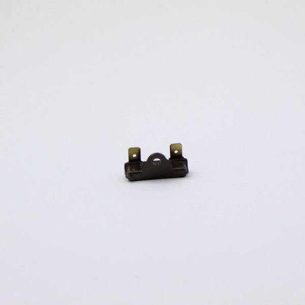Picture of Marley Thermal Cutout Fuse 4520-2030-000 Qmark Berko Parts