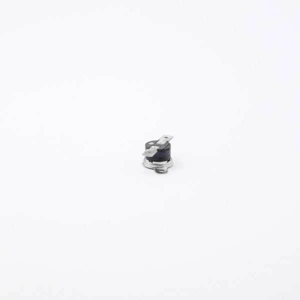 Picture of Marley Limit 4520-2031-000 Qmark Berko Parts