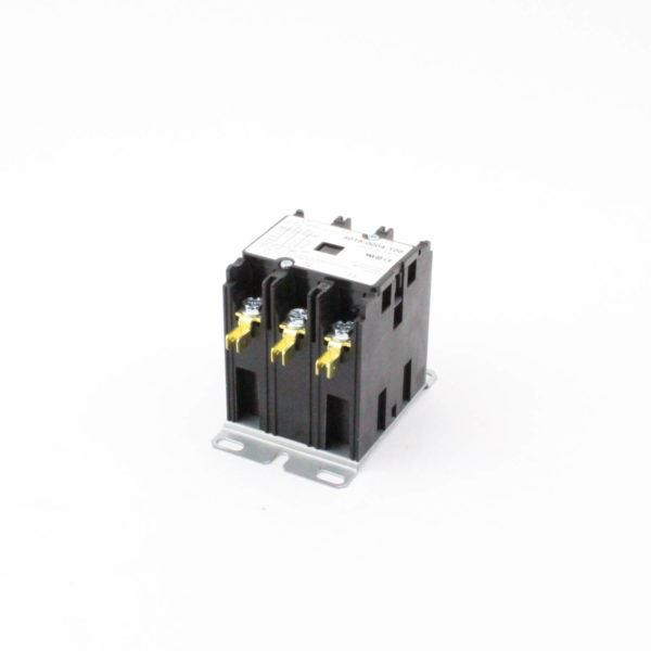 Picture of Marley Relay 5018-0004-100 Qmark Berko Parts