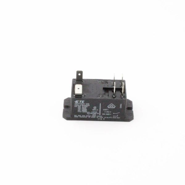 Picture of Marley Relay 5018-2017-004 Qmark Berko Parts