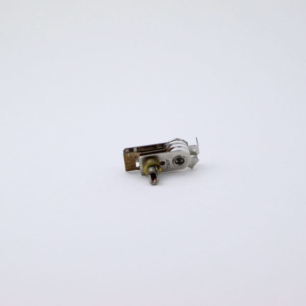 Picture of Marley Thermostat 5813-2001-000 Qmark Berko Parts