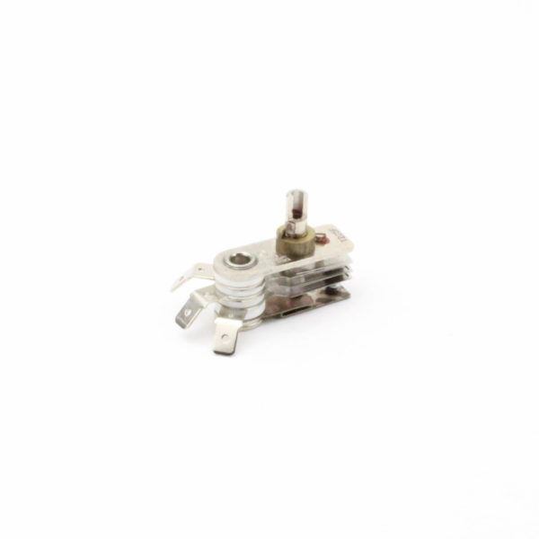 Picture of Marley Thermostat 5813-2019-000 Qmark Berko Parts