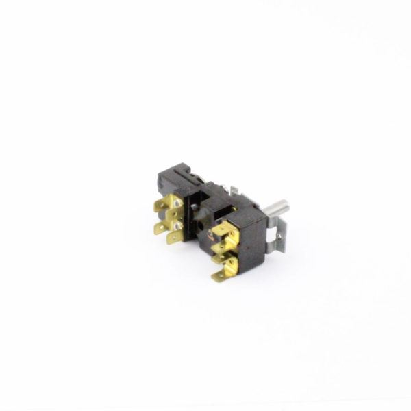 Picture of Marley Thermostat 5813-2059-000 Qmark Berko Parts