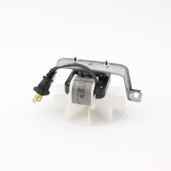 Picture of Marley GM50 Exhaust Fan Motor Assembly
