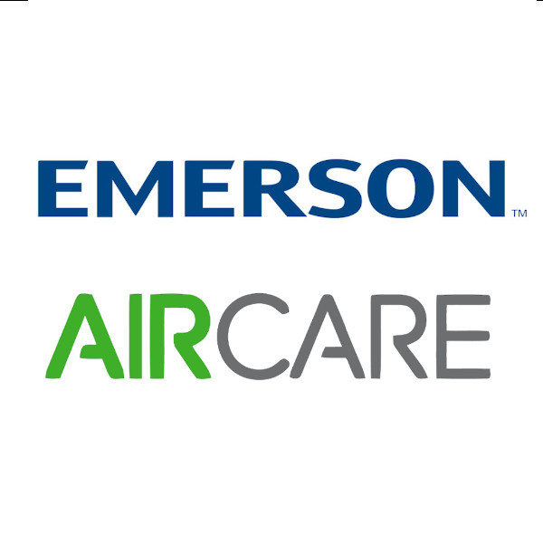 Picture of Emerson 24312-01 Support