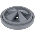 11005 Commercial Baffle