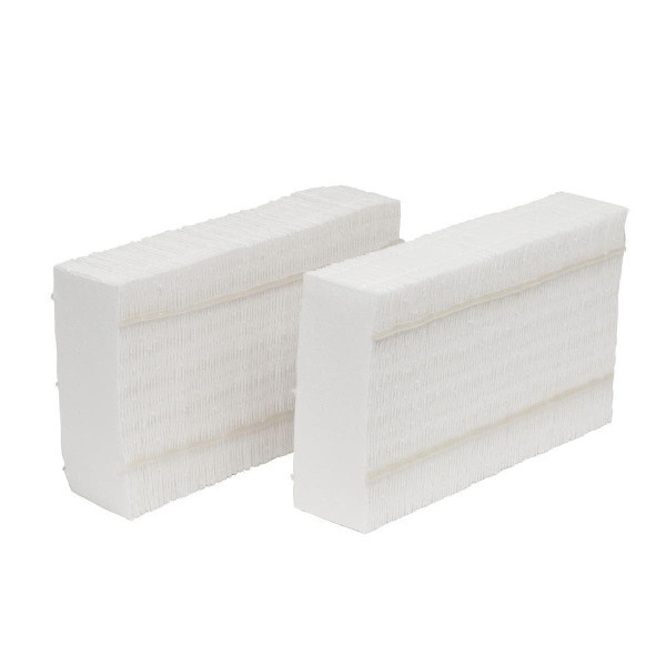 Picture of AirCare HDC2R Evaporative Humidifier Filter